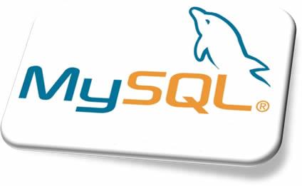 How to reset MySQL Passwords   Online Hash Crack