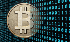 How to Buy Bitcoin without Verification or ID | Online Hash