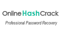 Base64 Decode and Encode | Online Hash Crack